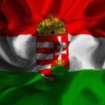 Magyarországi ünnepek és emléknapok