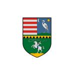 hortobagy-logo