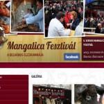 Mangalica Fesztivál