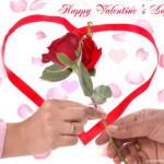 Bálint-nap, Valentin-nap – február 14