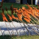 XII. Gardália – Garda Fesztivál Tihany 2013 november 15-17