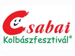 bekescsaba-csabai-kolbaszfesztival