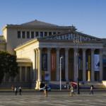 Szépművészeti Múzeum Budapest