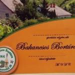 IV. Tokaji Bakancsos Bortúra 2013 szeptember 8