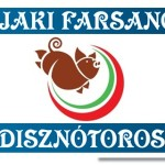 III. Ajaki Farsangi Disznótoros 2014 február 8