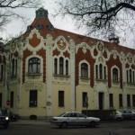 Kossuth Lajos Múzeum Cegléd