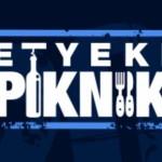 Téli Etyeki Piknik 2019