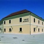 Gödöllői Városi Múzeum Gödöllő