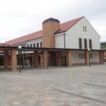 Busóudvar Interaktív Múzeum Mohács