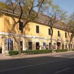 Thúry György Múzeum Nagykanizsa