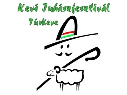 Fesztiválok, rendezvények ajánlója: XXI. Kevi Juhászfesztivál 2019