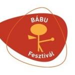 VI. BÁBU fesztivál 2015