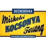 I. Miskolci Kocsonya Farsang 2014