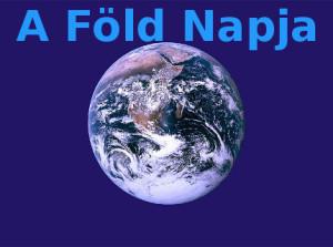 a-fold-napja