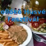 holloko-husveti-fesztival