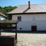 Palóc Babamúzeum Hollókő