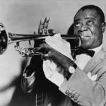 Jazz Nemzetközi Napja április 30.