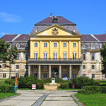 Dr. Batthyány – Strattmann László Múzeum Körmend