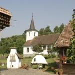 Orfű Kemencés ház és Tájház