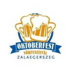 V. Oktoberfest Sörfesztivál 2015 Zalaegerszeg