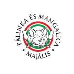 III. Pálinka és mangalica majális 2014