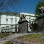 Mátra Múzeum Gyöngyös