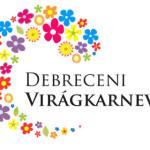 XV. Debreceni Virágkarnevál 2014