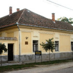 Kunszentmártoni Helytörténeti Múzeum Kunszentmárton