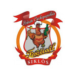 XIV. Szüreti Csirkepaprikás Fesztivál 2015