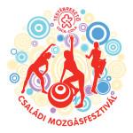 XVII. Coca-Cola Testébresztő Családi Mozgásfesztivál 2015