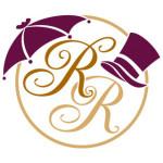 Romantikus Reformkor Fesztivál 2015