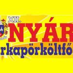 XII. Nyári Birkapörköltfőző Fesztivál 2014