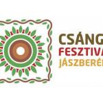 XXIV. Csángó Fesztivál 2014