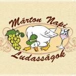 Márton-Napi Libavacsora 2014 Badacsonytördemic