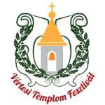 III. Vértesi Templom Fesztivál 2014