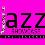 VIII. Jazz Showcase 2015