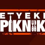 Őszi Etyeki Piknik 2014
