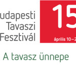 XXXVI. Budapesti Tavaszi Fesztivál 2015