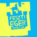 FESZT EGER 2014 csakazértis zene