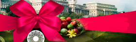 kiemelt ajánlat - 2015 Húsvéti programok