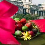 2015-ös Húsvét programok, húsvéti népszokások
