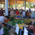 Kiskunmajsa Országos Kirakodóvásár 2019 vásárnaptár