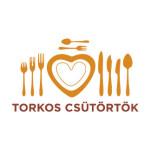 Torkos Csütörtök 2015 – 2015. február 19.