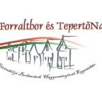 VIII. Görömbölyi Forralt bor és tepertő fesztivál 2018