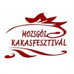 V. Mozsgói Kakasfesztivál 2015
