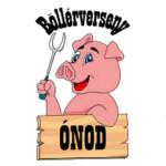 IX. Ónodi Böllértalálkozó és böllérverseny 2019
