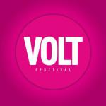 VOLT fesztivál 2015 Sopron