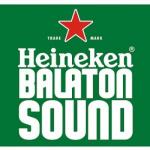 Balaton Sound Fesztivál 2019