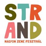 Strand Fesztivál 2015 Zamárdi