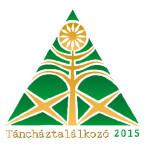 XXXIV. Országos Táncháztalálkozó és Kirakodóvásár 2015